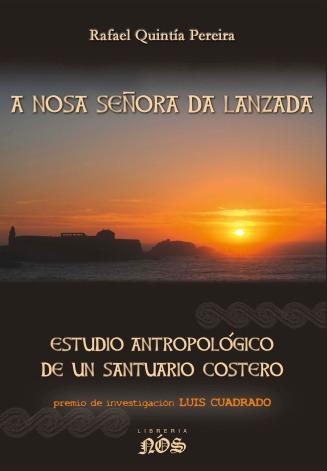 54956 SeÑora Lanzada PORT - copia