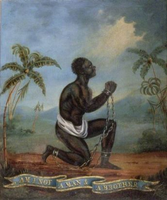501px-The_Kneeling_Slave,_'Am_I_not_a_man_and_a_brother '