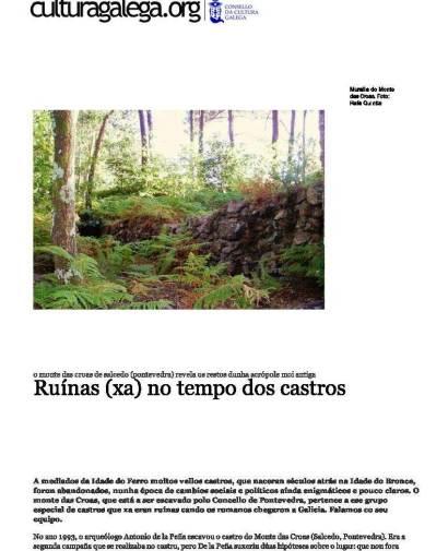 culturagalega croas_Página_1