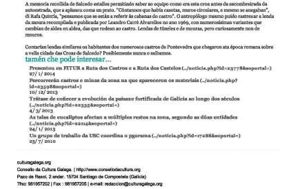 culturagalega croas_Página_3