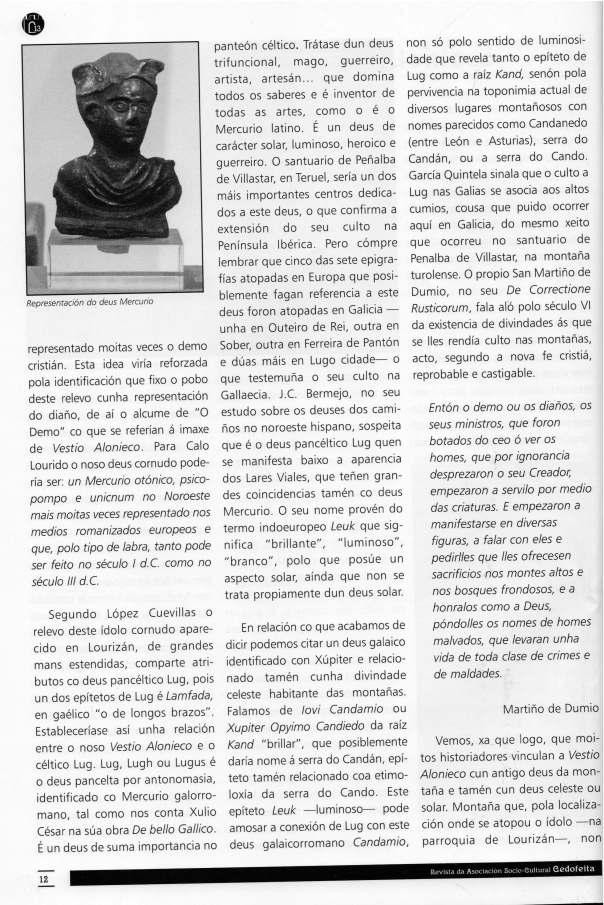 alonieco_Página_3