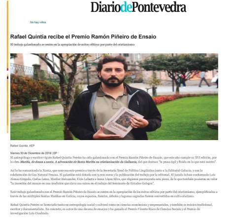 rafael-quintia-recibe-el-premio-ramon-pineiro-de-ensaio-_-diario-de-pontevedra